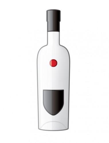 Belvedere RED Vodka 2011 Magnum