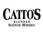Catto's Whisky